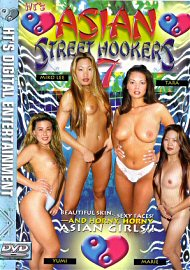 Asian Street Hookers 7 (66694.93)